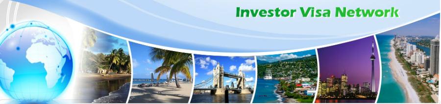 Investor Visa  – Worldwide Investor Visas