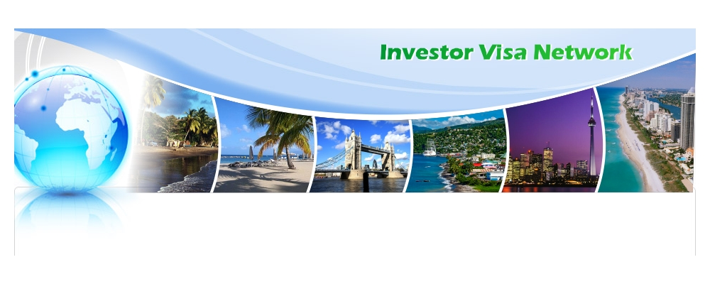Investor Visas, Second Passports, Citizenships - InvestorVisa.net